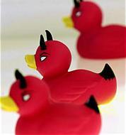 bsd-duck.jpg